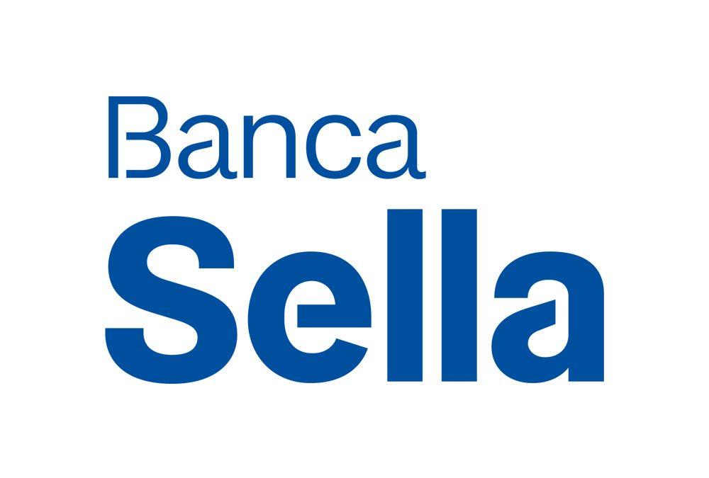 banca sella piattaforma trading